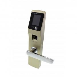FLP-830 Yüz Tanıma / Parmak izli Kapı Kilidi