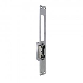 KD012/10-100 Elektrikli Kilit Karşılığı(Bas Aç)