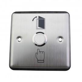 OP-BC-4 Sıva Altı Bas Aç Butonu