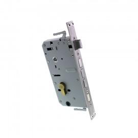 OP-EK-100 Elektronik Kilit Gövdesi