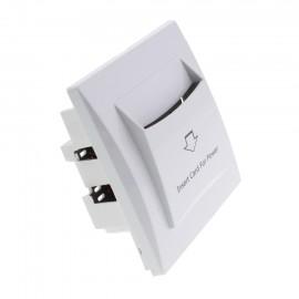OP-HTL-100ES Kartlı Enerji Anahtarı (Energy Saver)