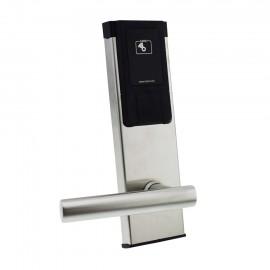OP-HTL-L2000 Otel Kapı Kilidi