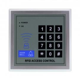 OP-M100 ID Şifreli Kart Okuyucu