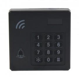 OP-M500P Şifreli Kart Okuyucu