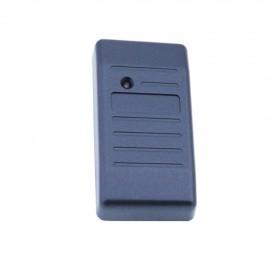 OP-R105-2G Wiegand Kart Okuyucu (Proximity/Mifare)